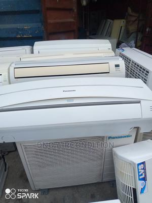 Air-Conditons Available for Sales (1hp,1.5hp 2hp)   Home Appliances for sale in Lagos State, Surulere