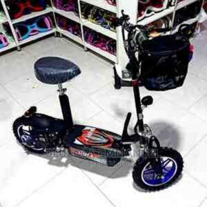 New Motorcycle 2019 Blue | Motorcycles & Scooters for sale in Abuja (FCT) State, Galadimawa