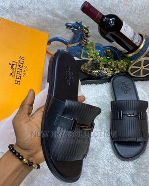 Quality and Unique Hermes   Shoes for sale in Lagos State, Lagos Island (Eko)