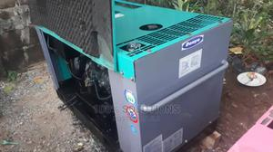 Just Arrived 10kva Sound Proof Generator for Sale | Electrical Equipment for sale in Lagos State, Alimosho