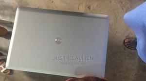 Laptop HP ProBook 440 G6 8GB Intel Core I5 SSD 256GB | Laptops & Computers for sale in Lagos State, Ikeja