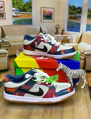 Nike SB Dunk Low 2021 Sneakers | Shoes for sale in Lagos State, Lagos Island (Eko)