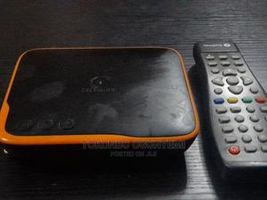 Neat Startimes Decoder With Remote | TV & DVD Equipment for sale in Lagos State, Isolo