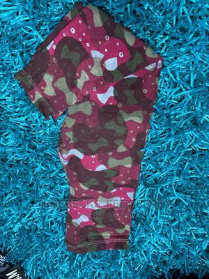 Designed Leggings for Girls   Children's Clothing for sale in Lagos State, Magodo