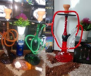 BIG VIP Shisha Pot   Tobacco Accessories for sale in Lagos State, Lagos Island (Eko)
