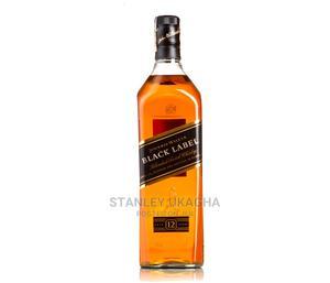 Johnnie Walker Black Label | Meals & Drinks for sale in Lagos State, Lekki