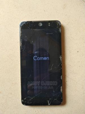 Tecno Camon CX 16 GB | Mobile Phones for sale in Edo State, Benin City