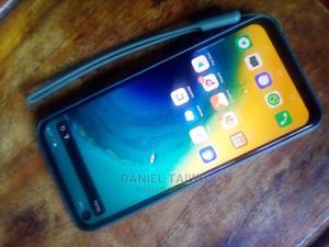 Tecno Camon 15 Air 64 GB Blue | Mobile Phones for sale in Oyo State, Ibadan