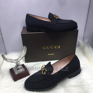Designer Shoes | Shoes for sale in Lagos State, Ikeja