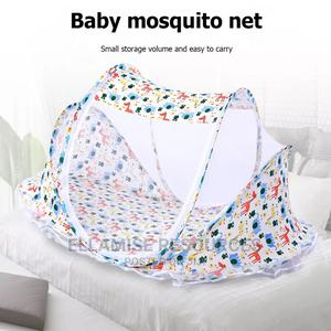 Baby'S Mosquito Net | Children's Gear & Safety for sale in Lagos State, Surulere