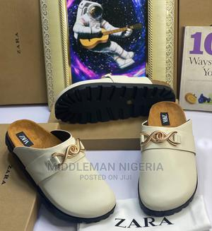 Zara Half Shoes   Shoes for sale in Lagos State, Apapa