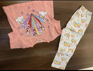 Kiddies Pyjamas/ Children Nightwear   Children's Clothing for sale in Lagos State, Lekki