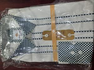 Packet Shirts | Clothing for sale in Rivers State, Port-Harcourt