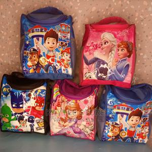 School Shoes,Bags,Pants and Other Back to School Items | Babies & Kids Accessories for sale in Lagos State, Ogba