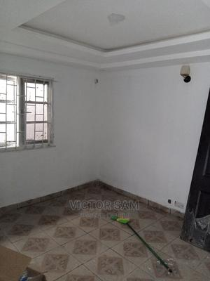 1bdrm Block of Flats in Banana Eyeland, Jahi for Rent | Houses & Apartments For Rent for sale in Abuja (FCT) State, Jahi
