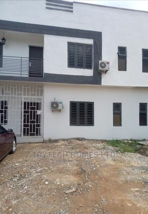 3bdrm Duplex in Kubwa for Sale | Houses & Apartments For Sale for sale in Abuja (FCT) State, Kubwa