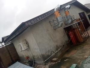 Revohouse Architecture Building Services and Construction   Building & Trades Services for sale in Oyo State, Oluyole