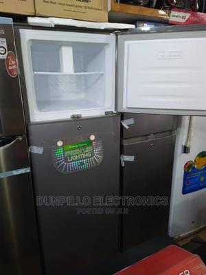 Polystar Refrigerator | Kitchen Appliances for sale in Lagos State, Amuwo-Odofin