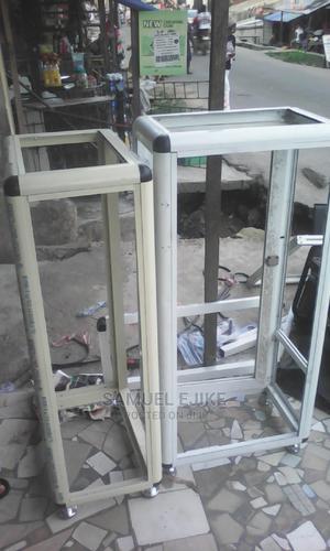 Sammi Professional Aluminum Limited Contact Us)   Windows for sale in Lagos State, Agboyi/Ketu