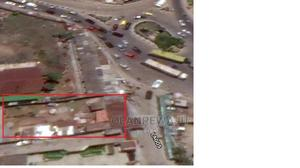A Plot of Land For Lease At Ojodu Berger   Land & Plots for Rent for sale in Ojodu, Berger