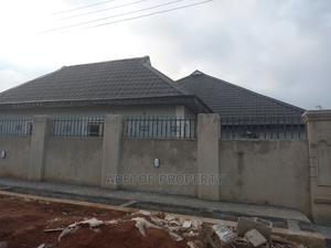 Furnished 1bdrm Block of Flats for Rent | Houses & Apartments For Rent for sale in Ikorodu, Ijede / Ikorodu
