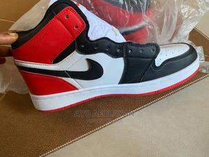 Nike Air Jordan 1   Shoes for sale in Lagos State, Ikeja