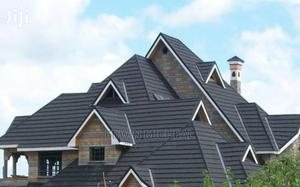 Professional Roofers | Building Materials for sale in Lagos State, Ajah