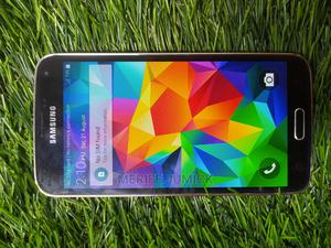 Samsung Galaxy S5 16 GB White   Mobile Phones for sale in Imo State, Owerri