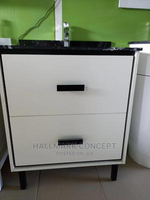 Dinning Cabinets. | Furniture for sale in Lagos State, Orile