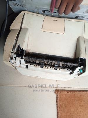 Fairly Used Printer | Printing Equipment for sale in Kwara State, Ilorin South
