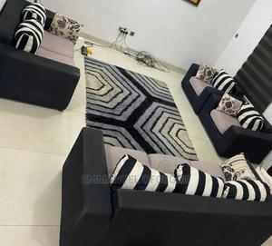 7 Seater Chair   Furniture for sale in Lagos State, Lekki