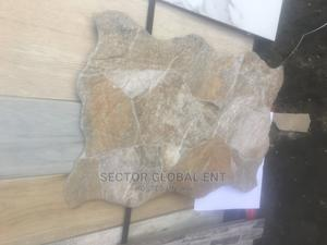 45*60 Spain Tiles Floor and Wall | Building Materials for sale in Lagos State, Orile