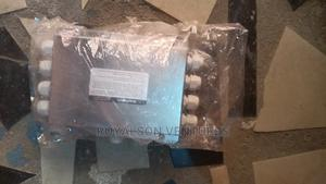 8load Cell Junction Box | Manufacturing Materials for sale in Lagos State, Ojo