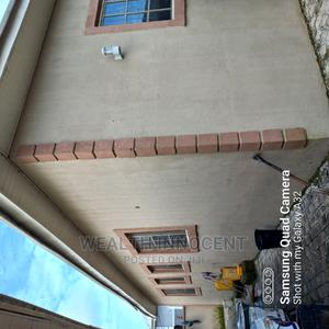 Studio Apartment in Lokogoma for Rent | Houses & Apartments For Rent for sale in Abuja (FCT) State, Lokogoma