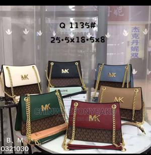 Beautiful MK Handbag   Bags for sale in Ondo State, Akure