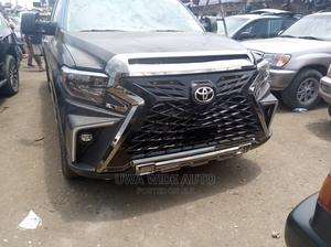 Toyota Tundra Upgrading From 2008 - 2021 | Automotive Services for sale in Lagos State, Mushin