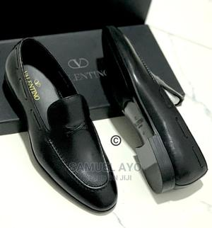 Italian Shoes | Shoes for sale in Lagos State, Alimosho