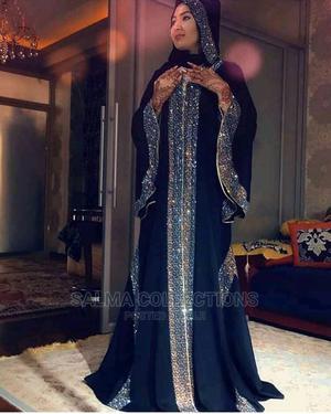 Dubai Abaya Gowns | Clothing for sale in Kano State, Kano Municipal