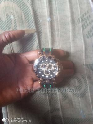 Original Tissot 1853 Nicky Hayden Limited Edition   Watches for sale in Enugu State, Enugu
