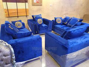 Sets of Cushions | Furniture for sale in Lagos State, Lekki