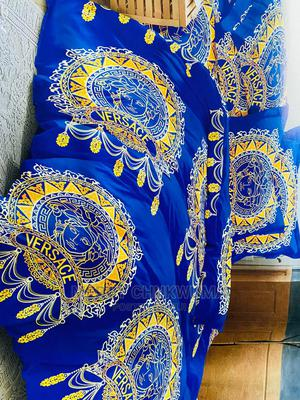 Mercy Collection   Home Accessories for sale in Rivers State, Port-Harcourt