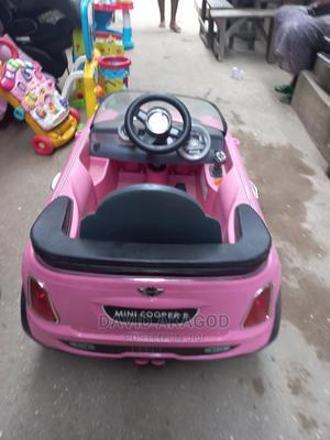 Baby Mini Corper Car | Toys for sale in Lagos State, Ojo
