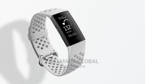 Fitbit Charge 4 | Smart Watches & Trackers for sale in Lagos State, Ikeja