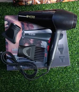 Professional Hair Hand Dryer   Tools & Accessories for sale in Lagos State, Kosofe
