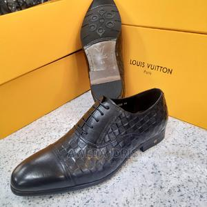 Lovely Men's Shoes   Shoes for sale in Lagos State, Lekki