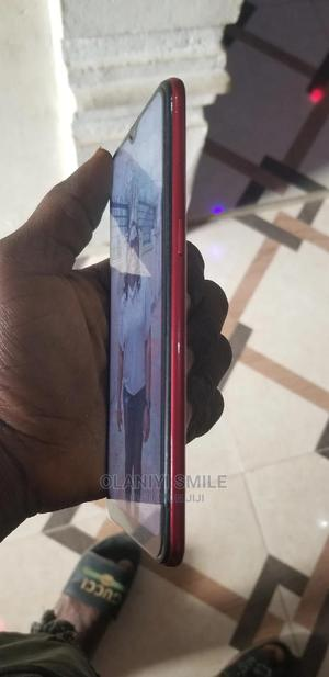 Samsung Galaxy A10s 32 GB Red | Mobile Phones for sale in Oyo State, Oluyole