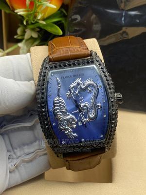 Franck Mullar | Watches for sale in Lagos State, Ikotun/Igando