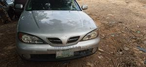 Nissan Primera 1994 Silver | Cars for sale in Osun State, Ife