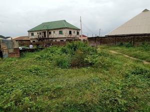 Hot Two Plots of Land for Sale at Palms Avenue Estate, Elebu   Land & Plots For Sale for sale in Ibadan, Akala Express