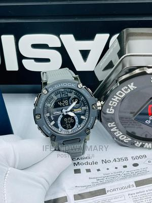 G-Shock Watch | Watches for sale in Lagos State, Ikotun/Igando